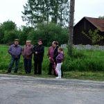 dzien-strazaka-2014-rogow-103