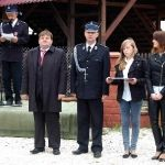 dzien-strazaka-2014-rogow-124