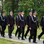 dzien-strazaka-2014-rogow-14