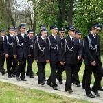 dzien-strazaka-2014-rogow-16