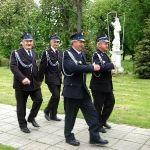 dzien-strazaka-2014-rogow-19