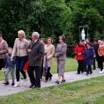 dzien-strazaka-2014-rogow-48