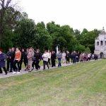 dzien-strazaka-2014-rogow-50