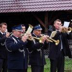 dzien-strazaka-2014-rogow-52