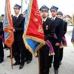 dzien-strazaka-2014-rogow-79