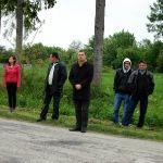 dzien-strazaka-2014-rogow-84