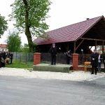 dzien-strazaka-2014-rogow-91