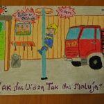 patrycja-tomal-3-miejsce