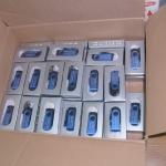 <KENOX S730  / Samsung S730>
