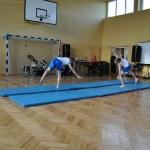 otwarcie-hali-sportowej-62