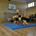 otwarcie-hali-sportowej-69