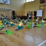 otwarcie-hali-sportowej-81