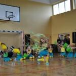 otwarcie-hali-sportowej-84