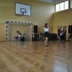 otwarcie-hali-sportowej-87
