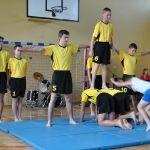 otwarcie-hali-sportowej-68