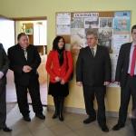 otwarcie-przedszkola-w-krzczonowie-29-01-2013-1