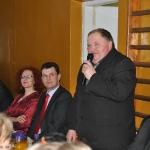 otwarcie-przedszkola-w-krzczonowie-29-01-2013-109