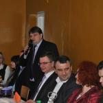 otwarcie-przedszkola-w-krzczonowie-29-01-2013-110