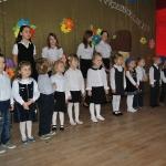 otwarcie-przedszkola-w-krzczonowie-29-01-2013-111