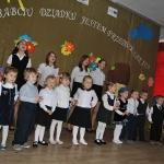 otwarcie-przedszkola-w-krzczonowie-29-01-2013-112