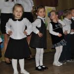 otwarcie-przedszkola-w-krzczonowie-29-01-2013-115