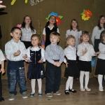 otwarcie-przedszkola-w-krzczonowie-29-01-2013-117