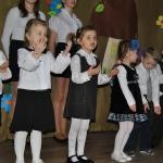 otwarcie-przedszkola-w-krzczonowie-29-01-2013-119