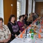 otwarcie-przedszkola-w-krzczonowie-29-01-2013-12