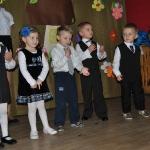 otwarcie-przedszkola-w-krzczonowie-29-01-2013-121