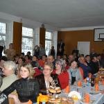 otwarcie-przedszkola-w-krzczonowie-29-01-2013-122