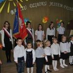 otwarcie-przedszkola-w-krzczonowie-29-01-2013-125