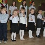 otwarcie-przedszkola-w-krzczonowie-29-01-2013-128