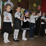 otwarcie-przedszkola-w-krzczonowie-29-01-2013-129