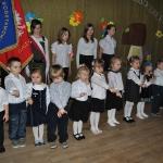otwarcie-przedszkola-w-krzczonowie-29-01-2013-131