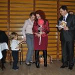 otwarcie-przedszkola-w-krzczonowie-29-01-2013-138