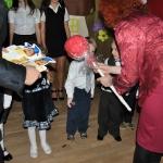 otwarcie-przedszkola-w-krzczonowie-29-01-2013-141