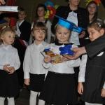 otwarcie-przedszkola-w-krzczonowie-29-01-2013-145