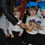 otwarcie-przedszkola-w-krzczonowie-29-01-2013-147