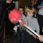 otwarcie-przedszkola-w-krzczonowie-29-01-2013-148