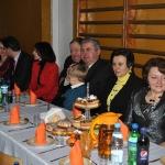 otwarcie-przedszkola-w-krzczonowie-29-01-2013-15