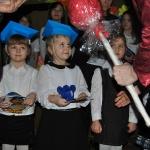 otwarcie-przedszkola-w-krzczonowie-29-01-2013-151