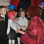 otwarcie-przedszkola-w-krzczonowie-29-01-2013-154