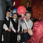 otwarcie-przedszkola-w-krzczonowie-29-01-2013-158