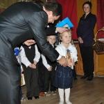 otwarcie-przedszkola-w-krzczonowie-29-01-2013-159
