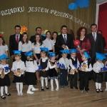 otwarcie-przedszkola-w-krzczonowie-29-01-2013-166
