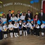 otwarcie-przedszkola-w-krzczonowie-29-01-2013-167