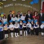 otwarcie-przedszkola-w-krzczonowie-29-01-2013-168