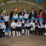 otwarcie-przedszkola-w-krzczonowie-29-01-2013-170