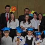 otwarcie-przedszkola-w-krzczonowie-29-01-2013-171
