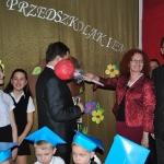 otwarcie-przedszkola-w-krzczonowie-29-01-2013-172